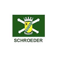 Prefeitura de Schroeder