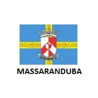 Prefeitura de Massaranduba