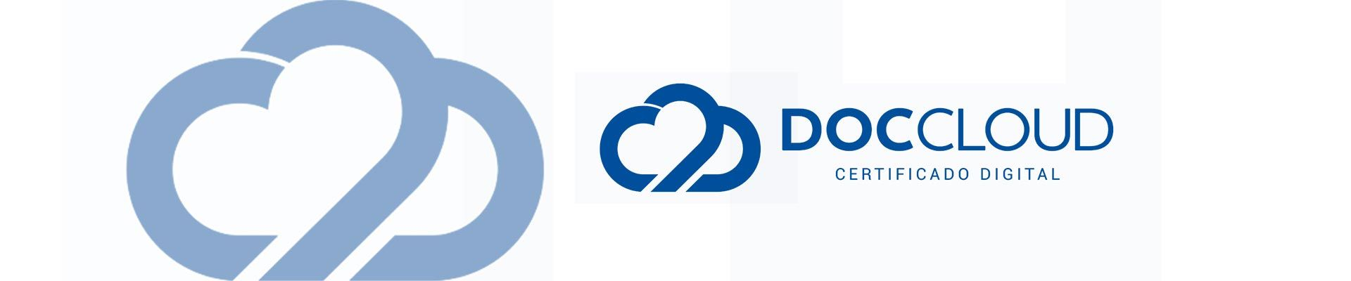 Certificação Digital Personalizada