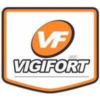 Vigifort