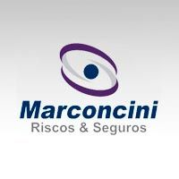 Marconcini