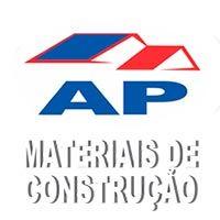 Ap Materiais de Construção