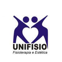 Unifisio