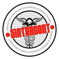Sintracont