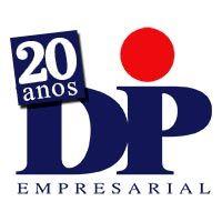 DP Empresarial